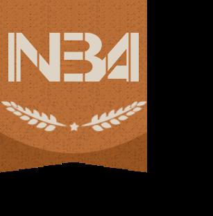 logo_vc_beer