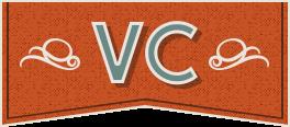 logo_vc_restaurant