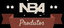 Logo_produto